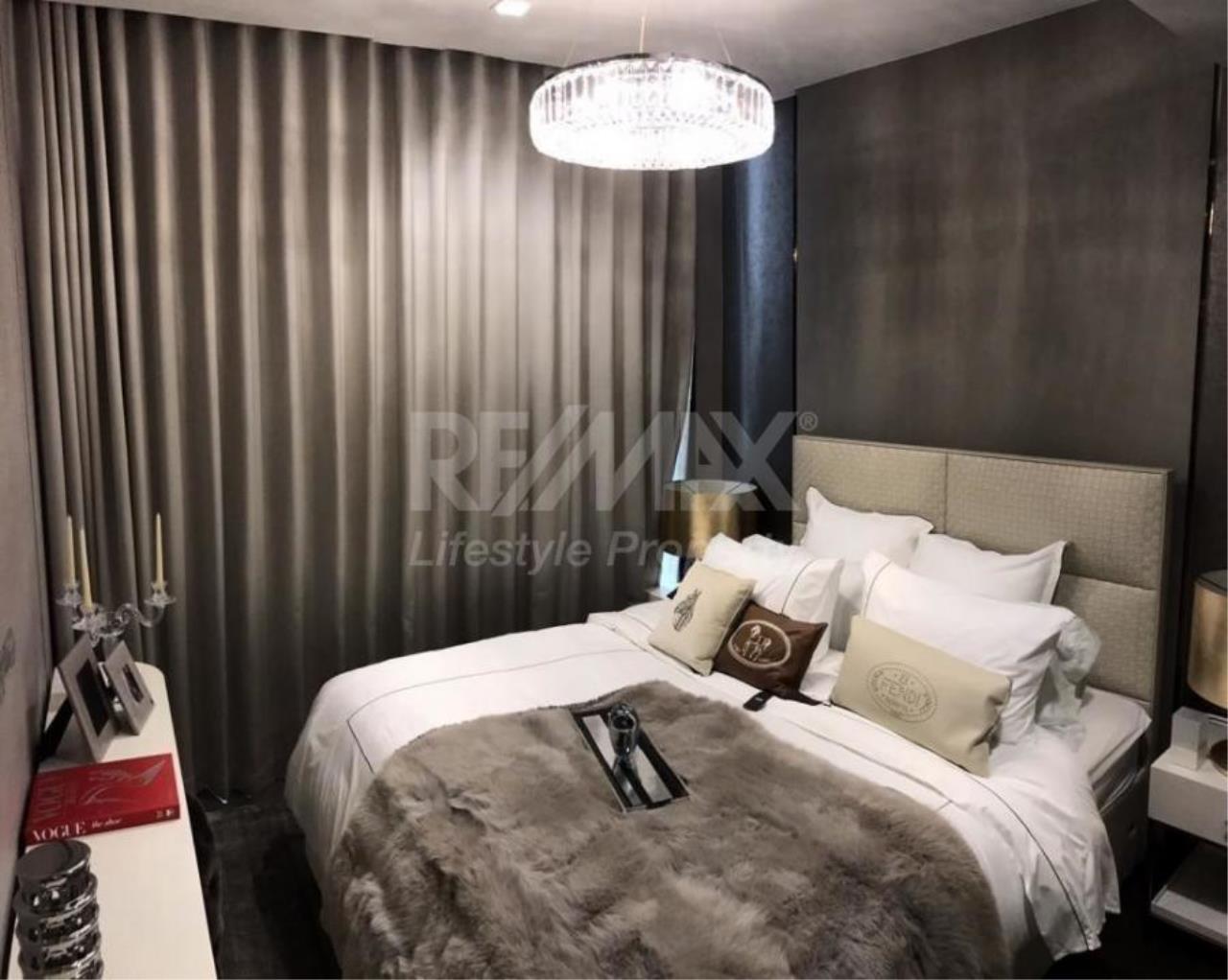 RE/MAX LifeStyle Property Agency's LAVIQ Sukhumvit 57 2