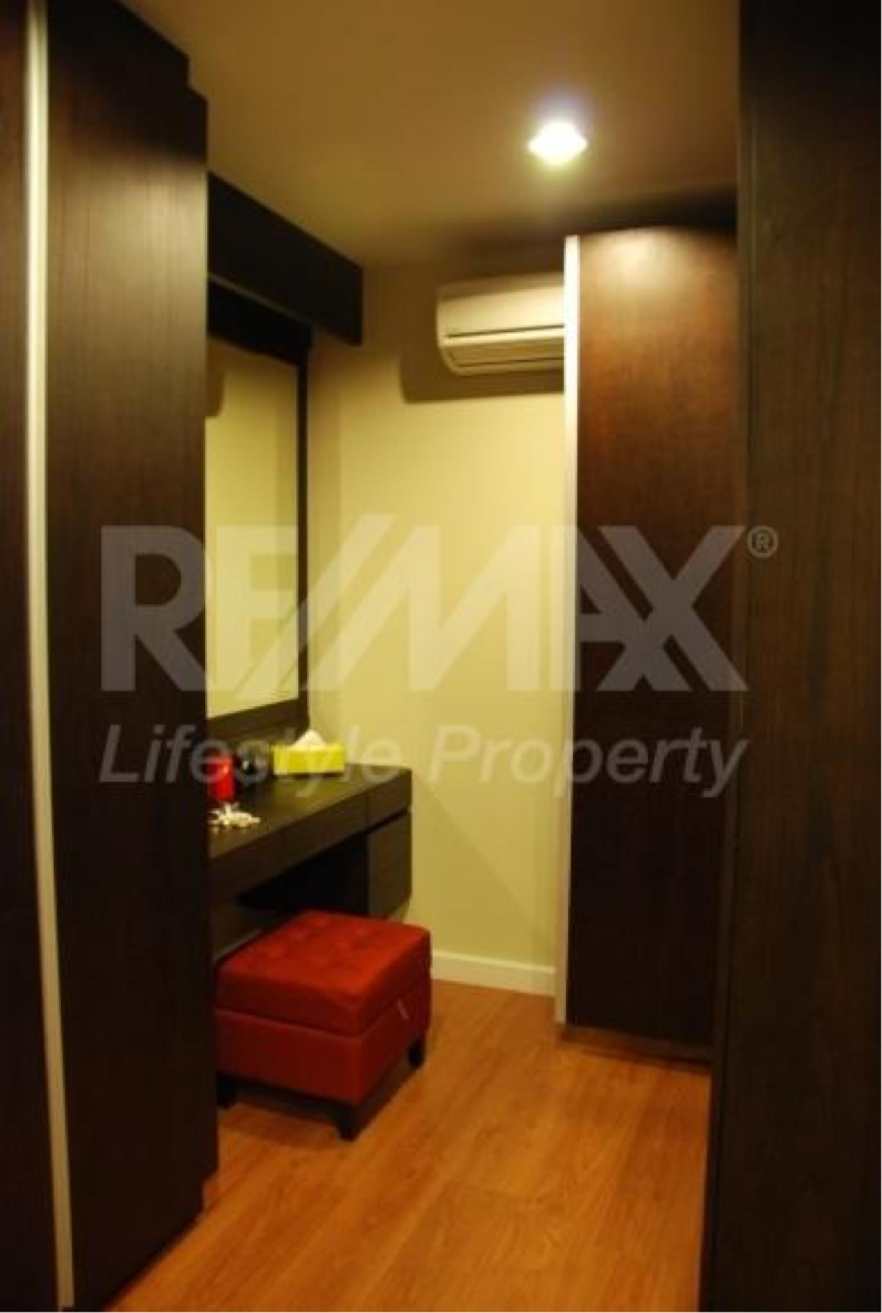 RE/MAX LifeStyle Property Agency's Condo One X Sukhumvit 26 6