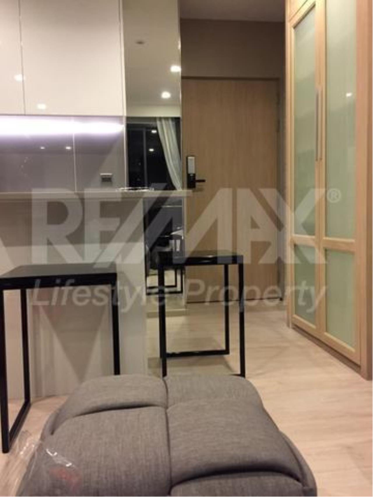 RE/MAX LifeStyle Property Agency's M Thonglor 10 4