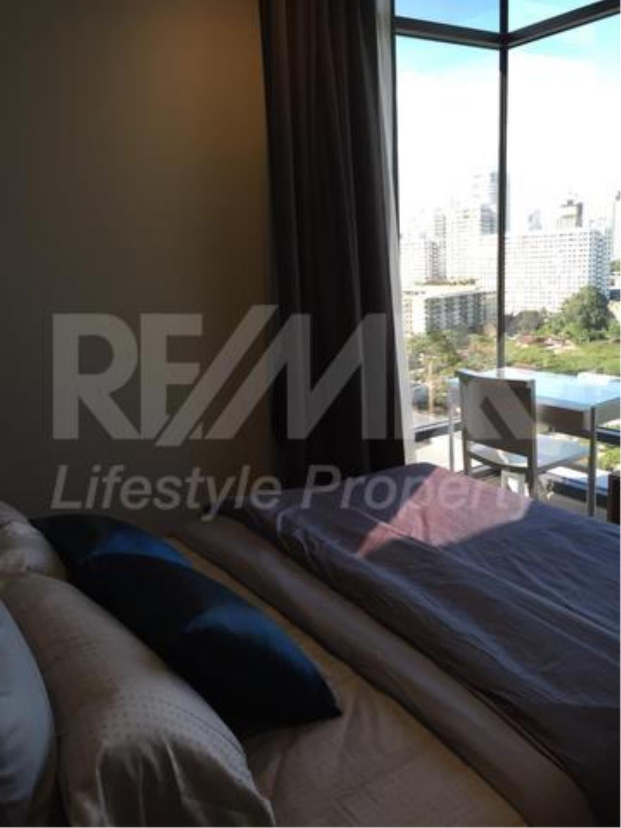 RE/MAX LifeStyle Property Agency's M Thonglor 10 6