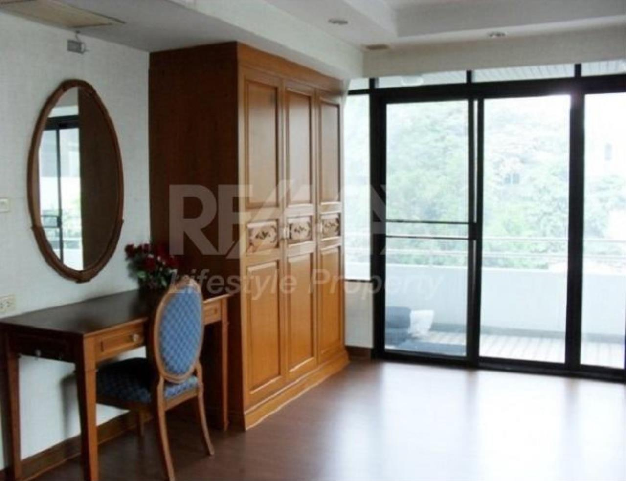 RE/MAX LifeStyle Property Agency's Romsai Residence - Thong Lo 5