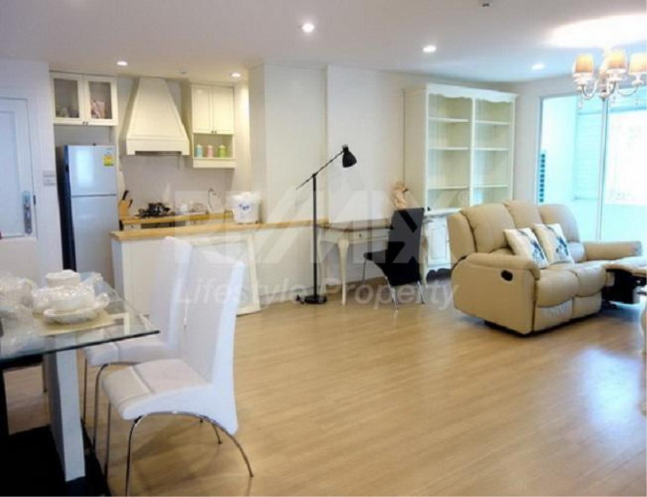 RE/MAX LifeStyle Property Agency's Tristan 2