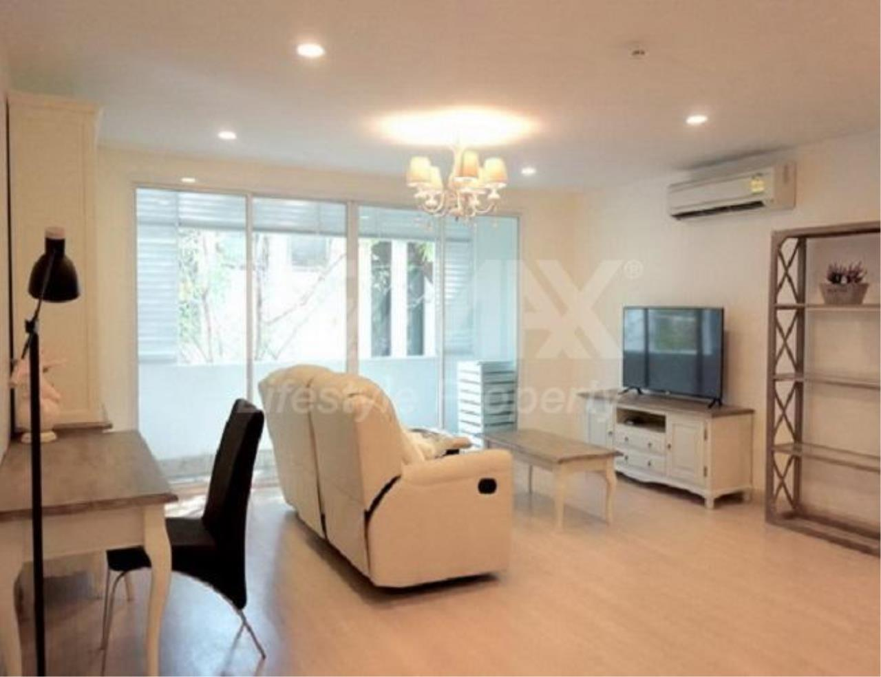 RE/MAX LifeStyle Property Agency's Tristan 3