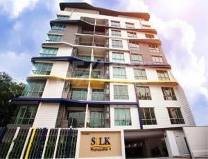RE/MAX LifeStyle Property Agency's The Silk Phaholyothin-Aree 2 9