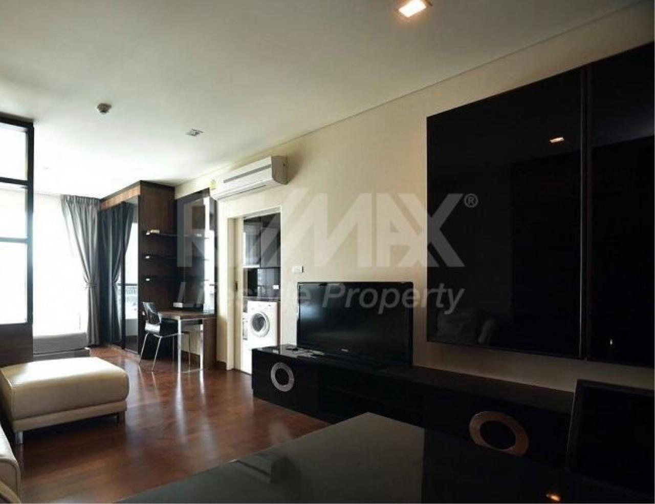 RE/MAX LifeStyle Property Agency's Ivy Thonglor 6