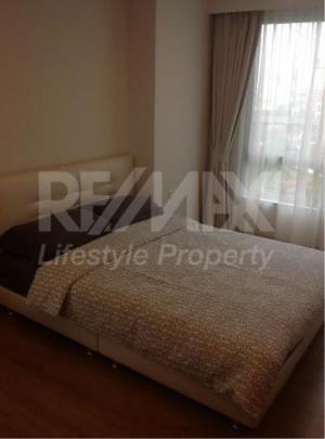 RE/MAX LifeStyle Property Agency's The Base Sukhumvit 77 2