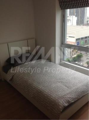 RE/MAX LifeStyle Property Agency's The Base Sukhumvit 77 3