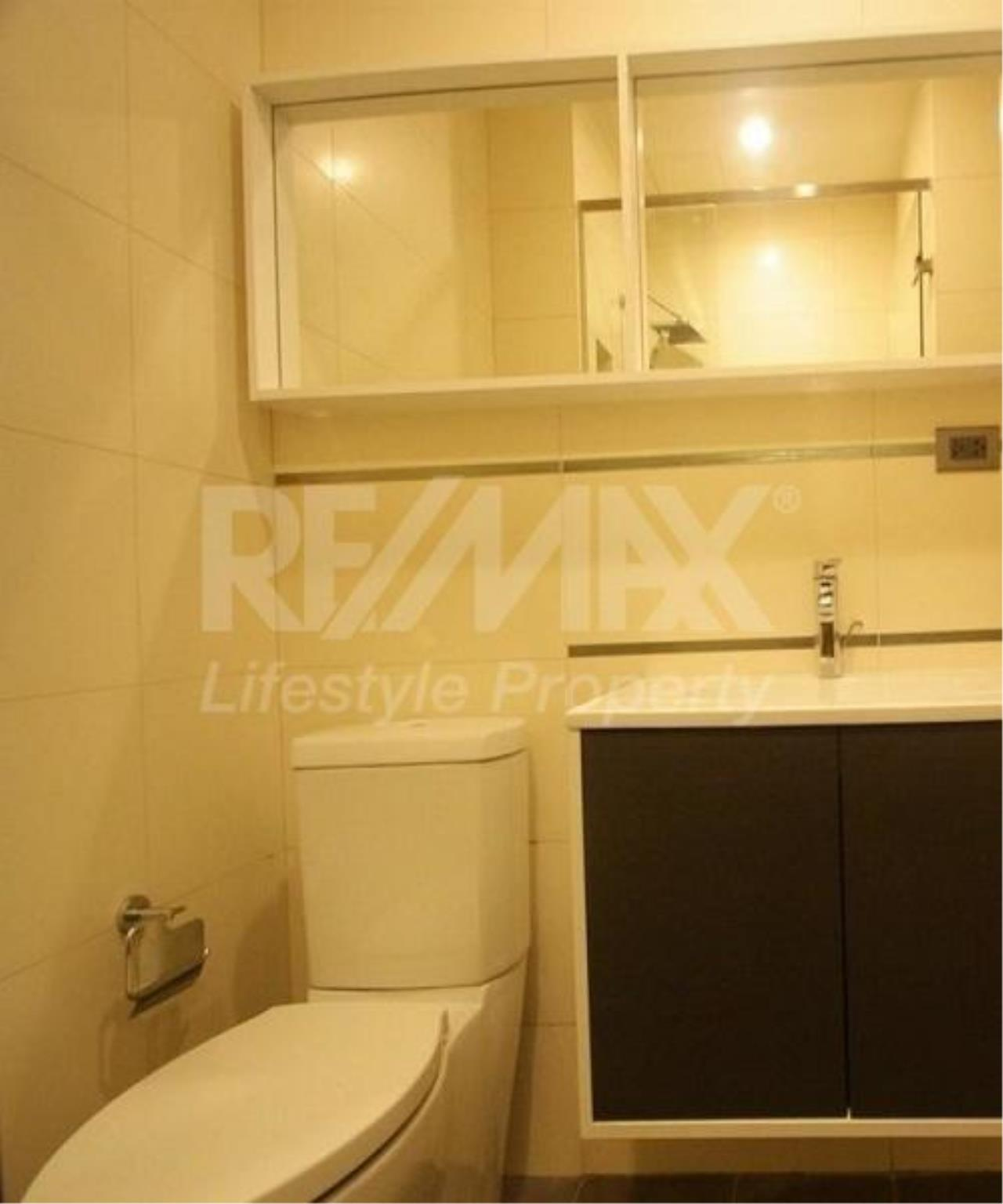 RE/MAX LifeStyle Property Agency's WYNE Sukhumvit 6
