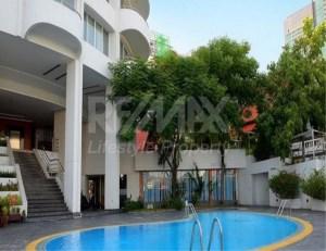 RE/MAX LifeStyle Property Agency's Supakarn Condominium 11