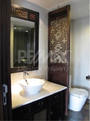 RE/MAX LifeStyle Property Agency's Supakarn Condominium 9