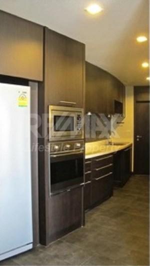 RE/MAX LifeStyle Property Agency's Supakarn Condominium 2