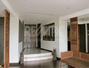 RE/MAX LifeStyle Property Agency's Supakarn Condominium 4
