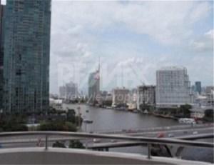 RE/MAX LifeStyle Property Agency's Supakarn Condominium 5