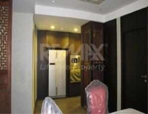 RE/MAX LifeStyle Property Agency's Supakarn Condominium 8
