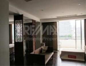 RE/MAX LifeStyle Property Agency's Supakarn Condominium 1