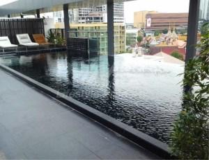 RE/MAX LifeStyle Property Agency's Supakarn Condominium 10