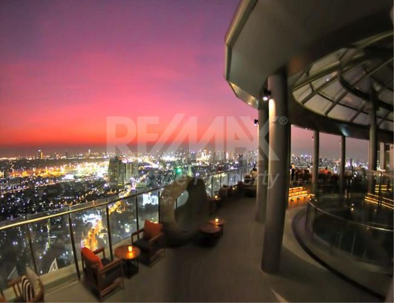 RE/MAX LifeStyle Property Agency's Sky Walk Condominium 5