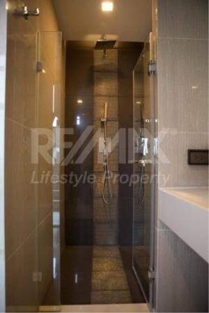 RE/MAX LifeStyle Property Agency's Rhythm Sukhumvit 44/1 7