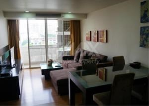 RE/MAX LifeStyle Property Agency's The Alcove Thonglor 10 2