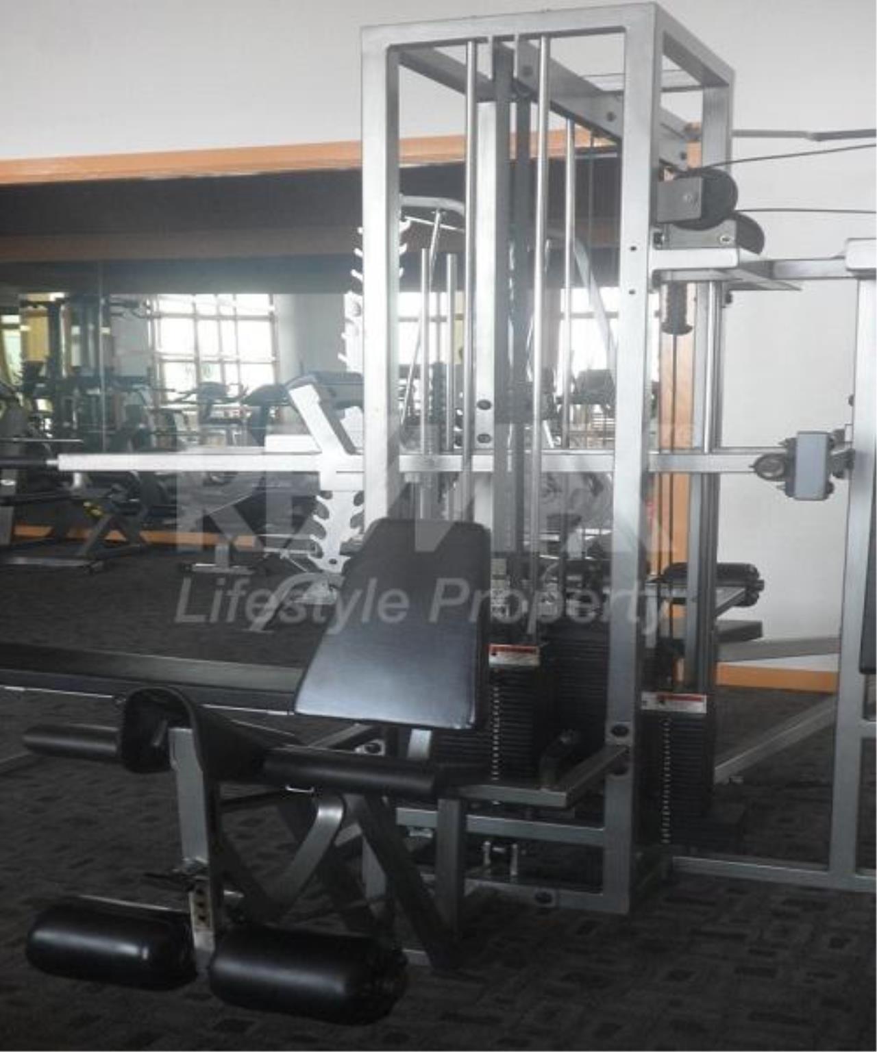 RE/MAX LifeStyle Property Agency's Baan Chao Praya 3