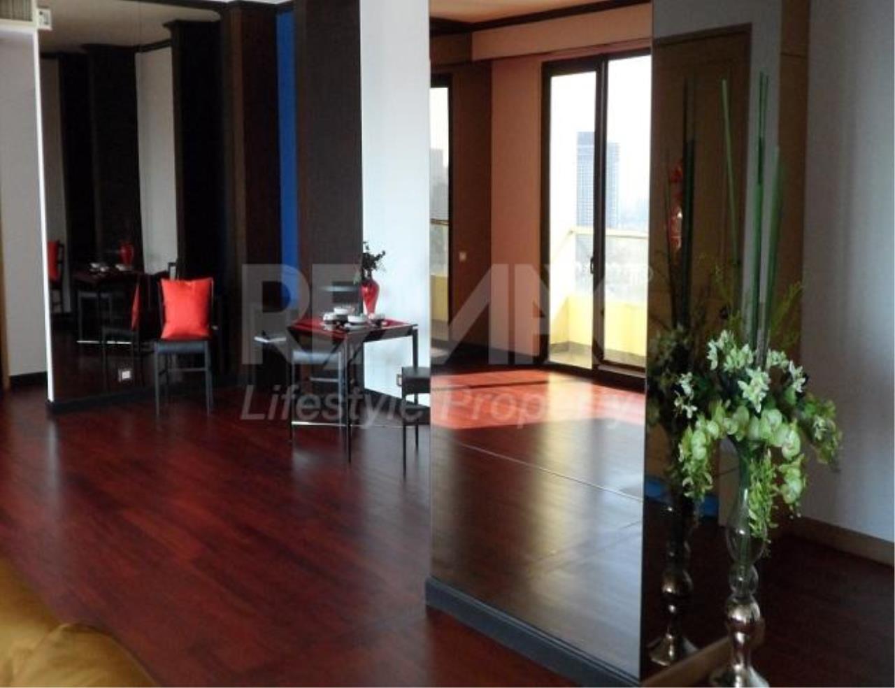RE/MAX LifeStyle Property Agency's Baan Chao Praya 5
