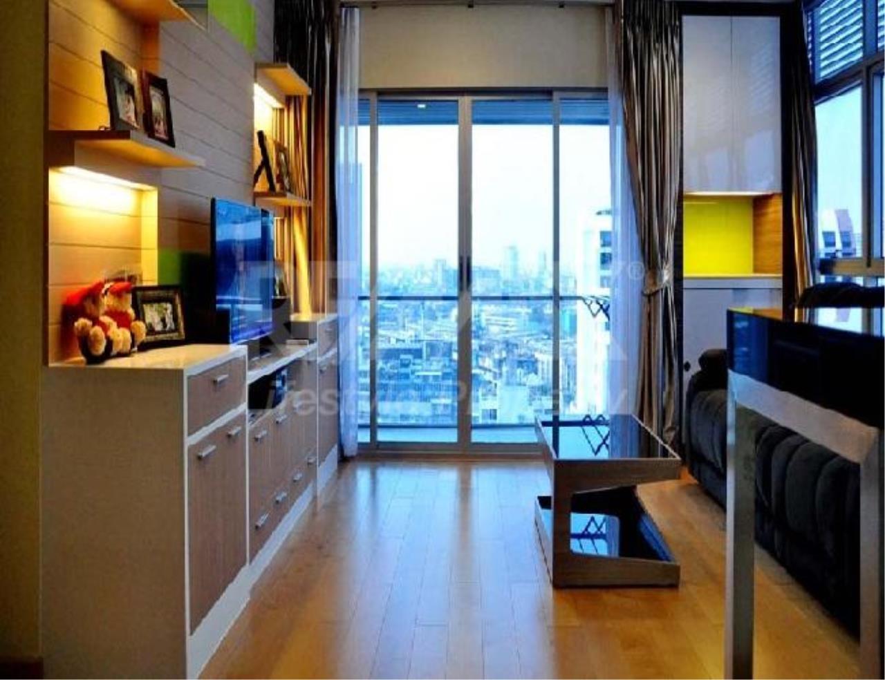 RE/MAX LifeStyle Property Agency's Vertiq 9