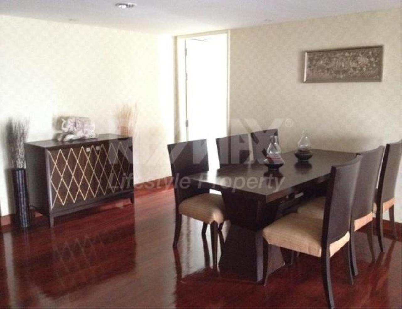 RE/MAX LifeStyle Property Agency's Gardengrove Suites 10
