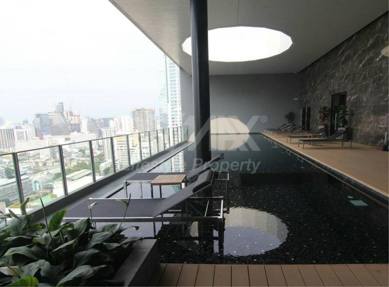RE/MAX LifeStyle Property Agency's Noble Revo Silom 5