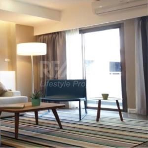 RE/MAX LifeStyle Property Agency's Sathorn Place 3