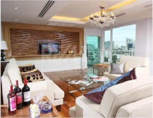 RE/MAX LifeStyle Property Agency's Apartment Thonglor 3