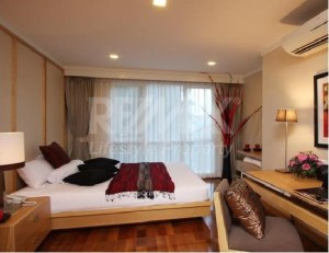RE/MAX LifeStyle Property Agency's Apartment Thonglor 4