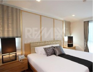 RE/MAX LifeStyle Property Agency's Apartment Thonglor 5