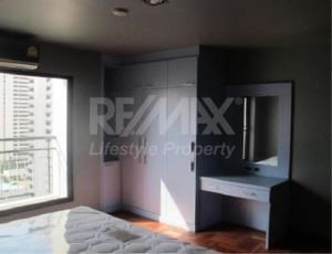 RE/MAX LifeStyle Property Agency's Liberty Park 2 3