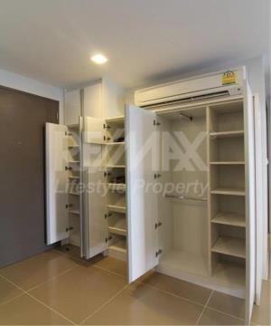 RE/MAX LifeStyle Property Agency's Mirage Sukhumvit 27 6