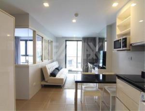 RE/MAX LifeStyle Property Agency's Mirage Sukhumvit 27 1