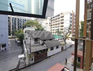RE/MAX LifeStyle Property Agency's Mirage Sukhumvit 27 9