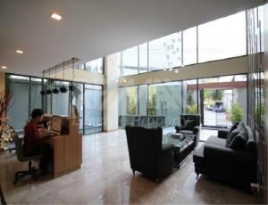 RE/MAX LifeStyle Property Agency's Mirage Sukhumvit 27 10