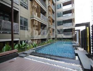 RE/MAX LifeStyle Property Agency's Mirage Sukhumvit 27 12