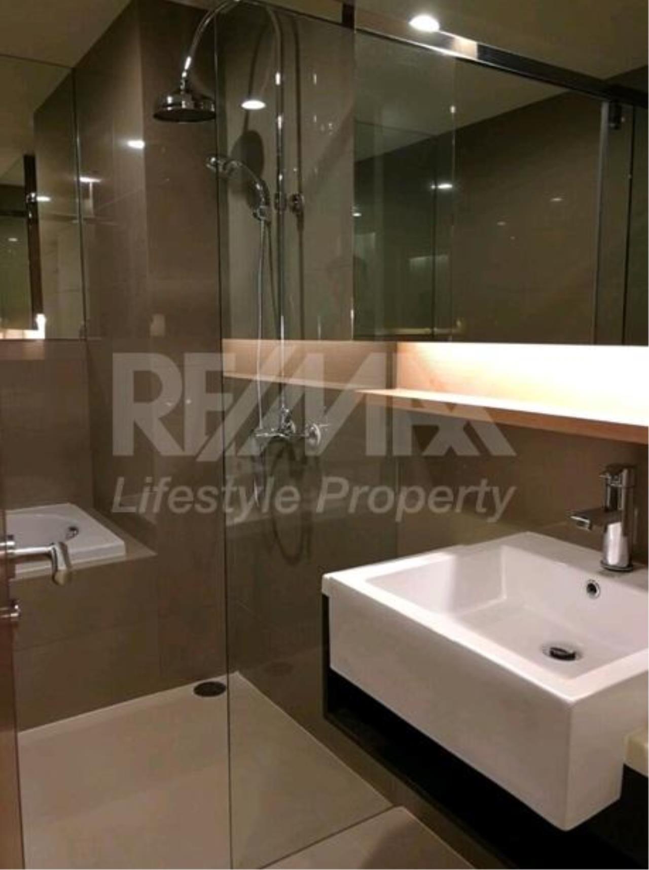 RE/MAX LifeStyle Property Agency's 15 Sukhumvit Residences 7