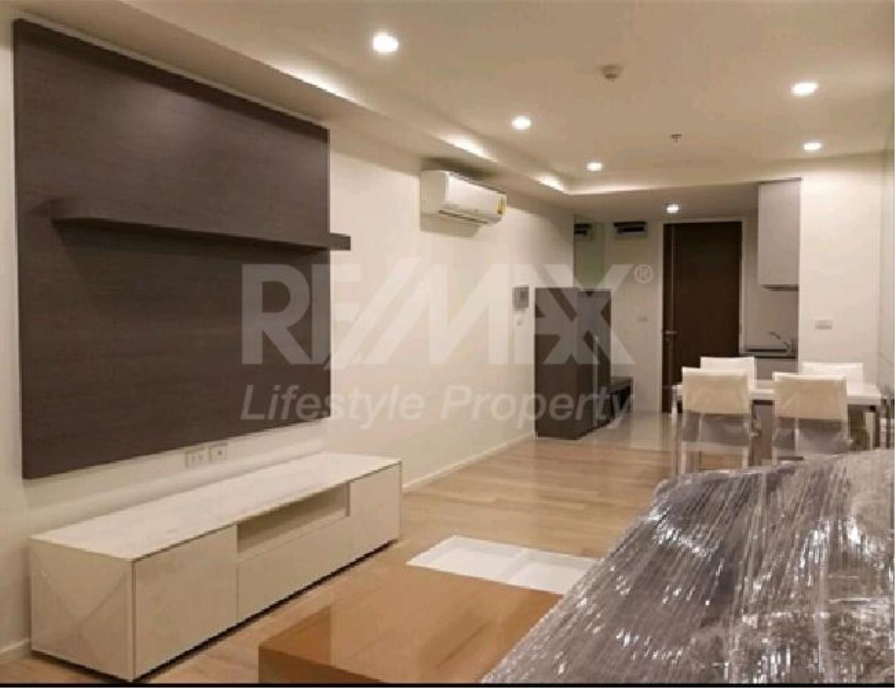 RE/MAX LifeStyle Property Agency's 15 Sukhumvit Residences 2