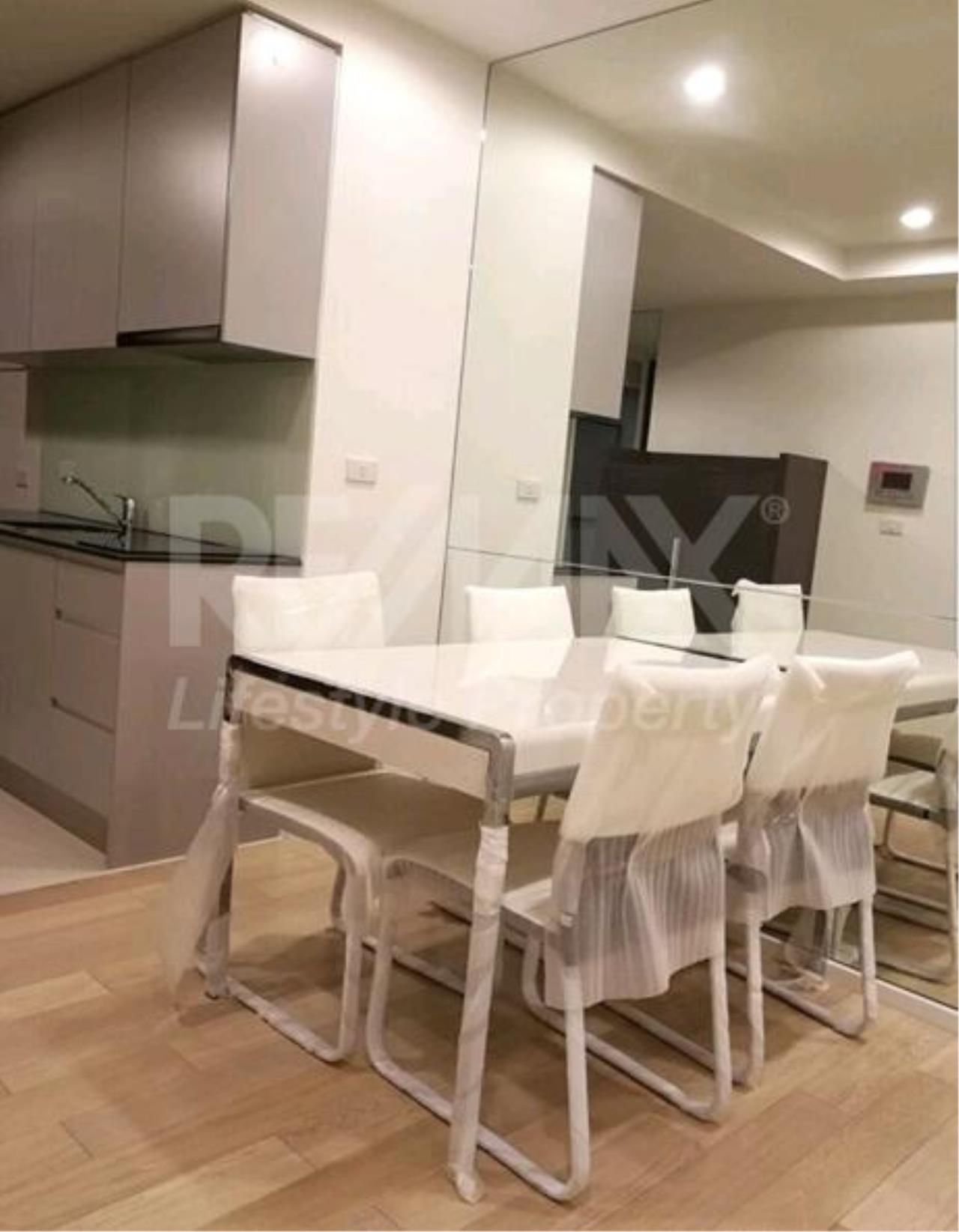 RE/MAX LifeStyle Property Agency's 15 Sukhumvit Residences 6