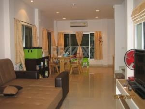 RE/MAX LifeStyle Property Agency's House Samut Prakan 3