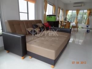 RE/MAX LifeStyle Property Agency's House Samut Prakan 4