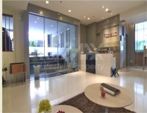 RE/MAX LifeStyle Property Agency's The Alcove Thonglor 10 6