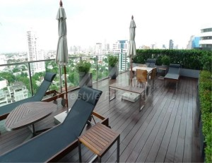 RE/MAX LifeStyle Property Agency's The Alcove Thonglor 10 10