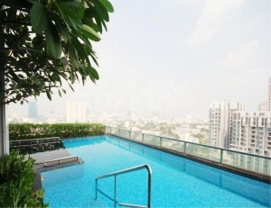 RE/MAX LifeStyle Property Agency's The Alcove Thonglor 10 9