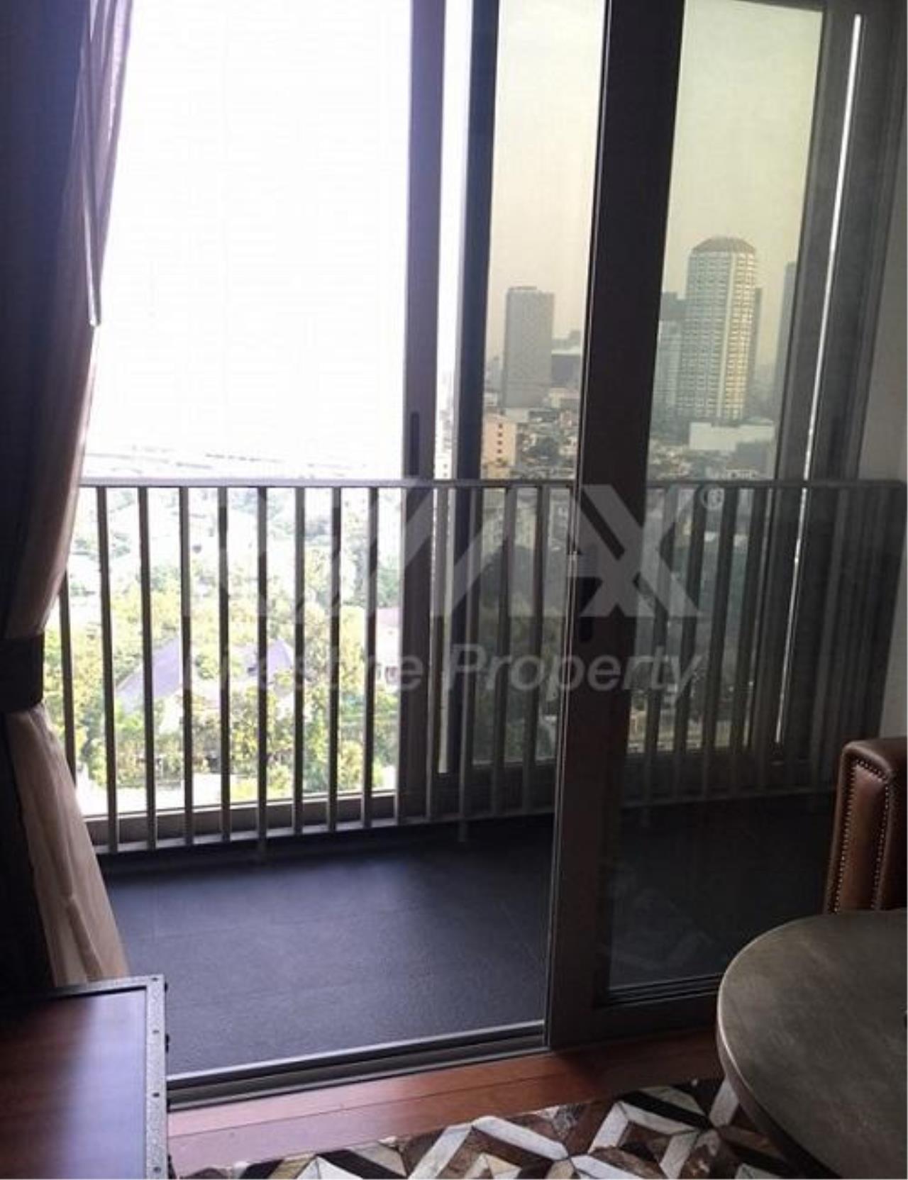 RE/MAX LifeStyle Property Agency's Ashton Morph 38 7