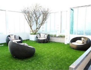 RE/MAX LifeStyle Property Agency's Rhythm Phahol-Ari 6
