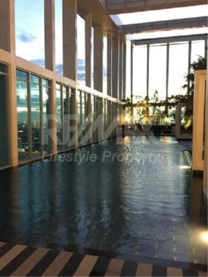 RE/MAX LifeStyle Property Agency's Rhythm Phahol-Ari 7