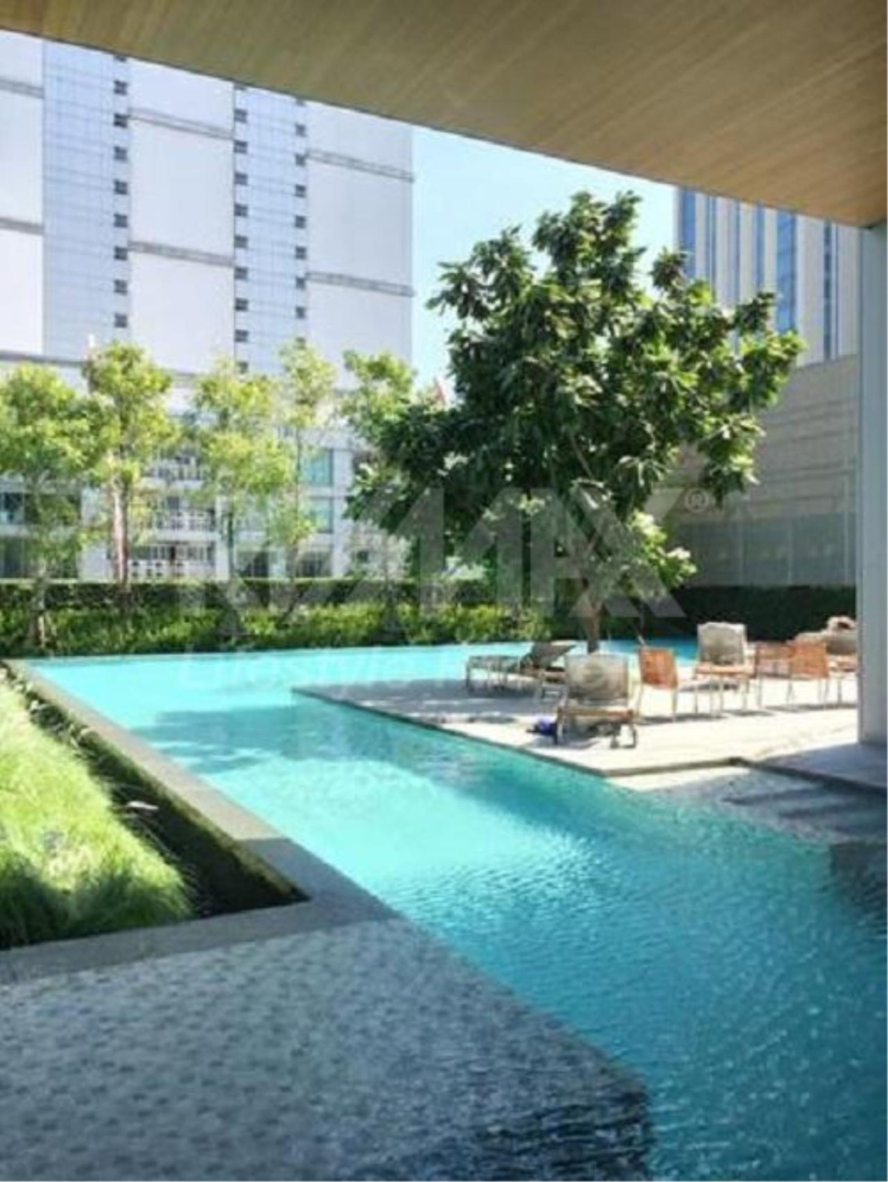 RE/MAX LifeStyle Property Agency's Hyde Sukhumvit 9